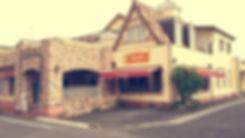 キッズカフェ | 練馬区 | ミルクティー | 茶ポンポンCafé キッズカフェ ミルクティー 東京都練馬区石神井台3-4-12