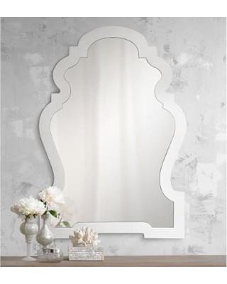 mirror 2.jfif
