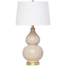 lamp 8.jfif