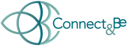 LOGO-Connect-&-Be.png