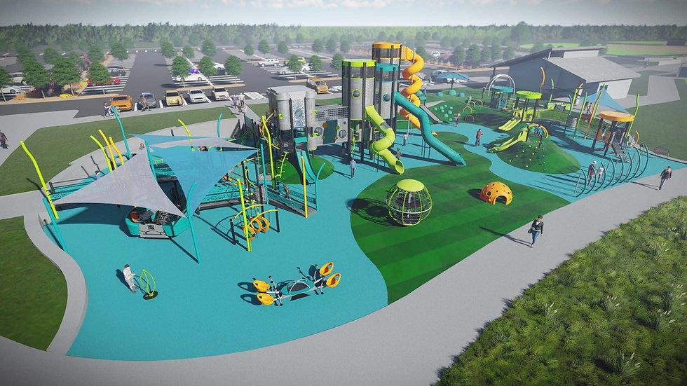 Waukee EPIC Inclusive Park (4).jpg