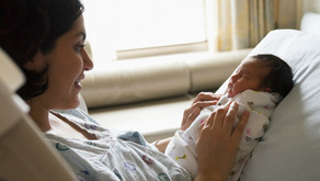 Study examines the safety of aspirin for preeclampsia prevention; is baby affected?
