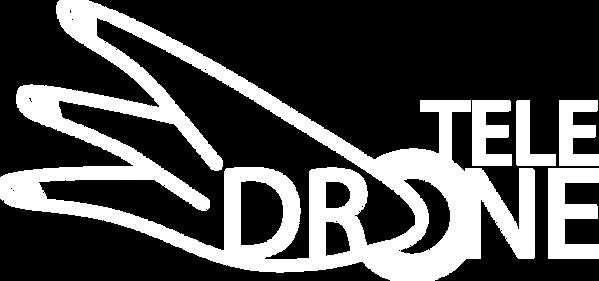 WHITEteledroneOUTLINElogo.png