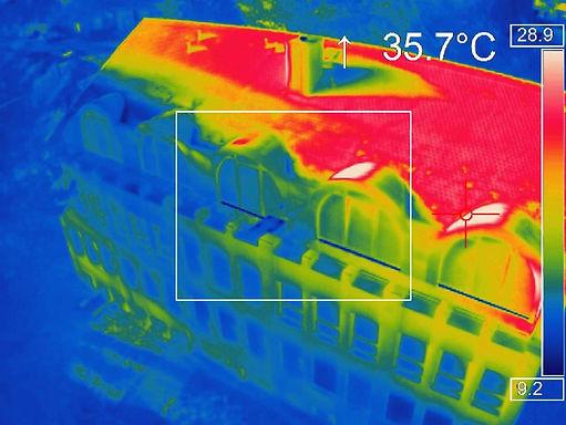 thermal building.jpg