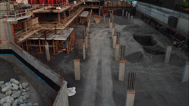 Zuni Construction Image.png