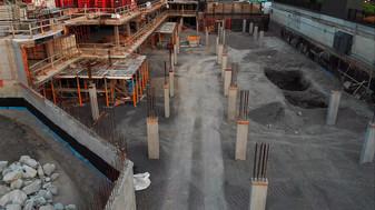 Zuni Construction Image.jpg