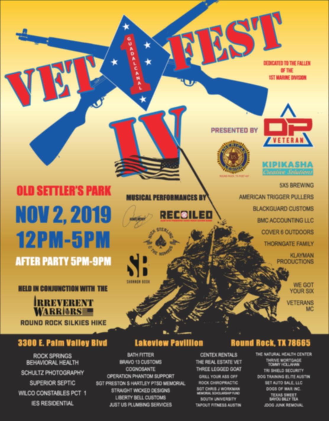 VetFest IV Flier 2019-page-001.jpg