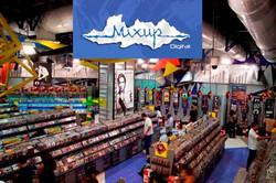 Tiendas Mixup México