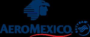 aeromexico-logo-C5DAA3003B-seeklogo.com_