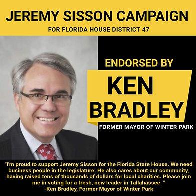Ken Bradley Endorsement.jpeg