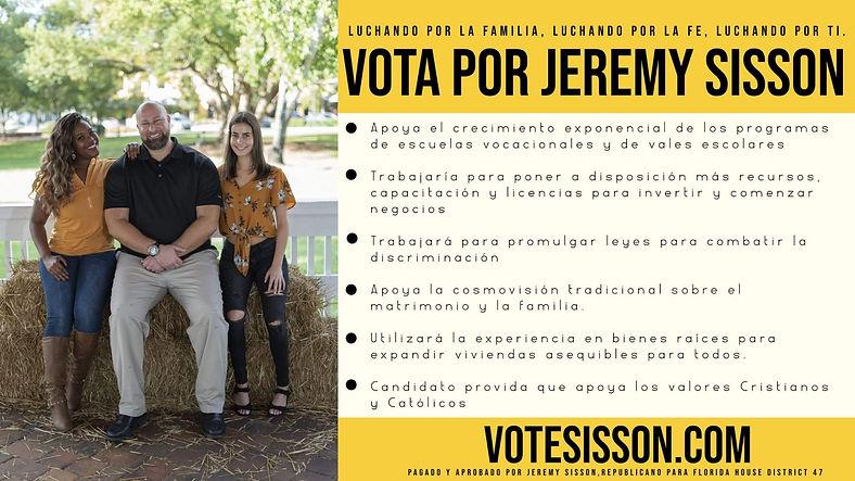 Vota Por Jeremy Sisson.jpeg