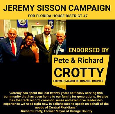 Crotty Endorsement.jpg