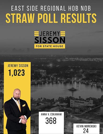 East Side Straw Poll.jpg