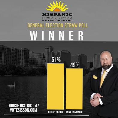Hispanic Straw Poll Pic.jpg