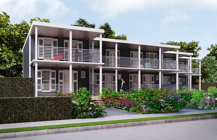 Townhouse Rendering.jpg