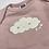 Thumbnail: Body - Nube rosa