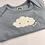 Thumbnail: Body - Nube celeste