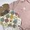 Thumbnail: Body - Colage rosa