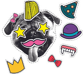 perro iconos recorta y pega para web.jpg