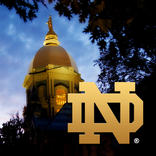 Notre Dame Catholic University