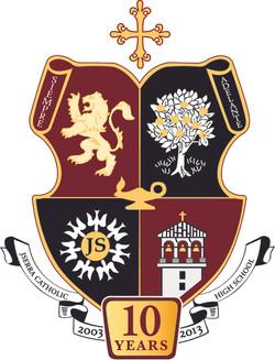 JSerra Catholic High School