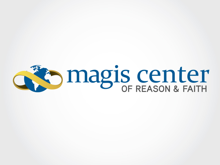 Magis Center