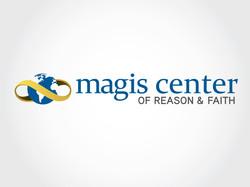 Magis Center