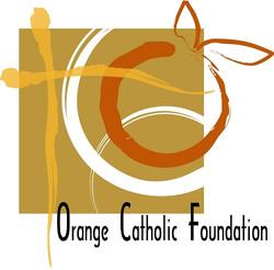 Orange Catholic Foundation