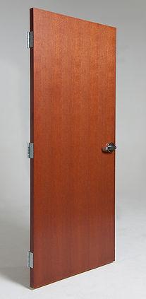 20180720_doors_DSC2679.jpg