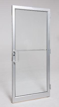 20180720_doors_DSC2739.jpg