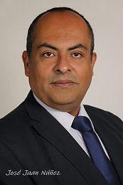 José Juan Núñez