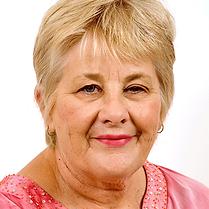 DARFA-Site-Linda-Bryant.png