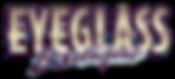 Logo Version.png