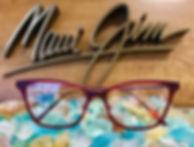 Maui Jim 2.jpg