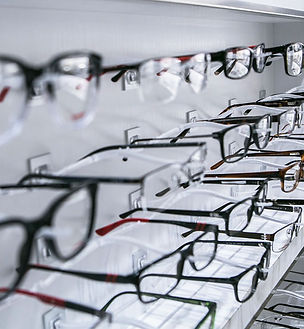 Eyeglass Boutique 8.jpg