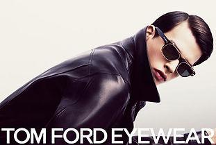 Tom-Ford-eyewear-spring-summer-2013-ad-c