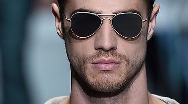 Eyeglass Boutique Giant Man.jpg
