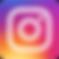 Instagram_AppIcon_Aug2017.png.webp