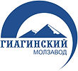 Logo_mz_giaginsky.jpg