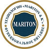 MARITON.jpg