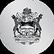 antigua-barbuda-wappen.png