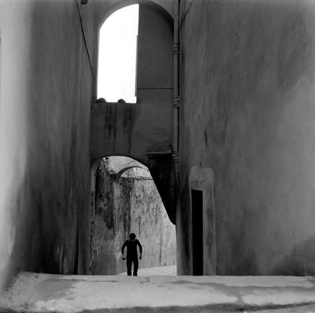 Firenze, 1959
