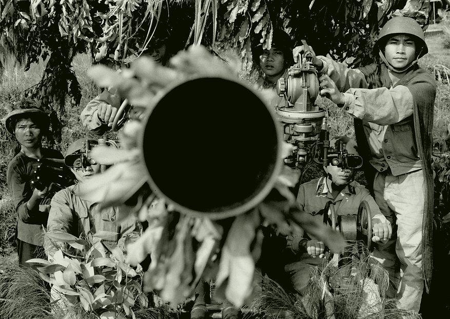Thanh-Hoah%2C-marzo-1965_edited.jpg