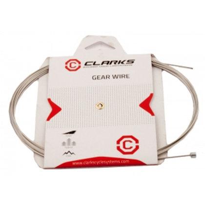 Clarks Stainless Universal Gear Inner