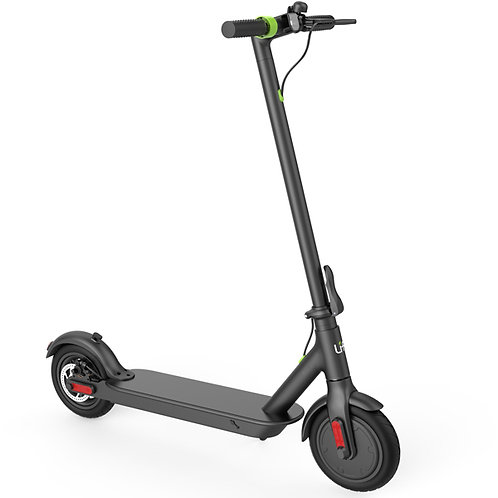 Li-Fe 250 Air Electric Scooter