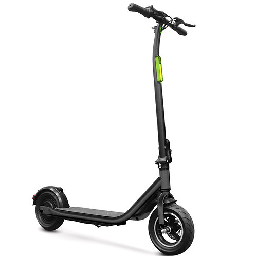 Li-Fe 350 Air Electric Scooter