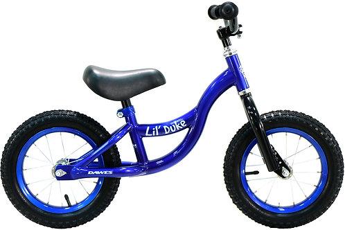 Dawes Balance Bikes