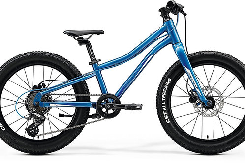 Merida Matts J20 Junior MTB