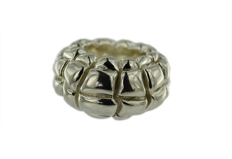 "Ring ""Alligator"""