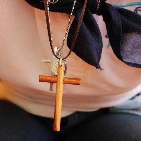 Ser catequista: uma vocação!